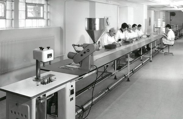 csm-meilensteine-alte-produktion-1960er-b7bc951d7d.png